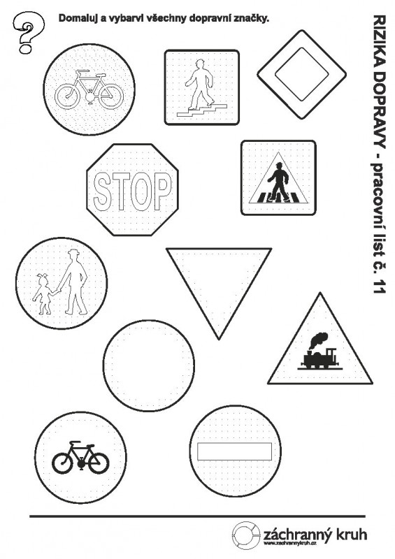 Safety Signs And Symbols Pdf Safety Signs Google Wiring